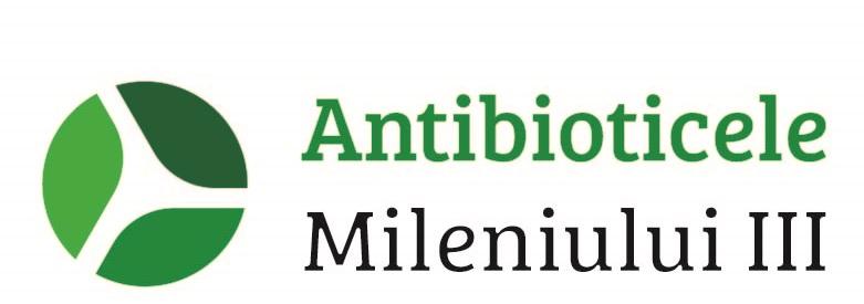 antibioticele mileniului trei