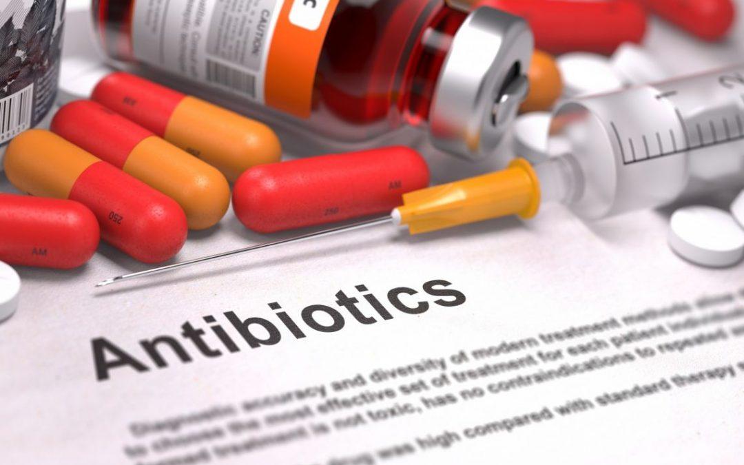 Diagnosticul in timp real al infectiilor cu bacterii rezistente la carbapeneme