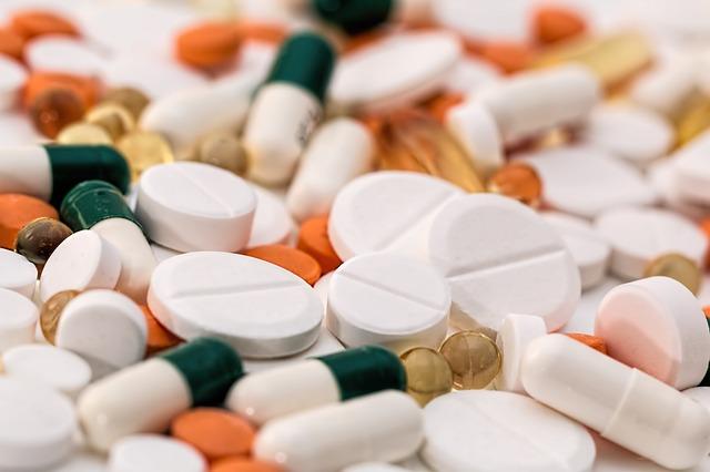 Rezistența la antibiotice, o amenințare la fel de mare ca schimbările climatice