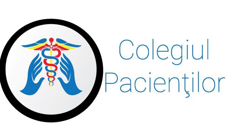 Asociația Colegiul Pacienților solicită Ministerului Sănătăţii implementarea urgentă  a unor măsuri de promovare a utilizării judicioase a antibioticelor