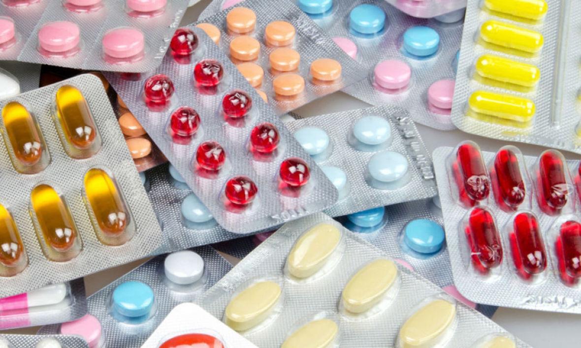Peste 35.000 de persoane mor anual în Statele Unite din cauza germenilor rezistenţi la medicamente