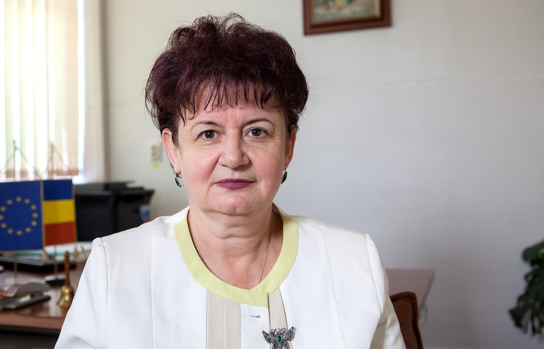 Prof. dr. Doina Azoicăi, Societatea Română de Epidemiologie: Inconsecvența aplicării regulilor de recomandare a antibioticelor poate crea prejudicii atât pacientului cât și sistemului medical, în ansamblul său
