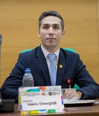 Valeriu Gheorghiţă (SUUMC): Rezistenţa la antibiotice aduce în primul rând o limitare a opţiunilor terapeutice