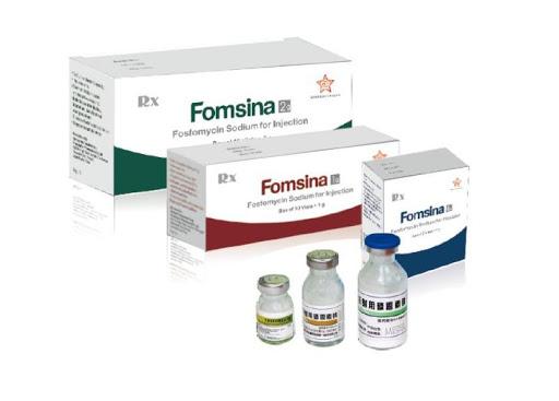 Agenția Europeană a Medicamentului recomandă restricționarea utilizării antibioticelor pe bază de fosfomicină în UE