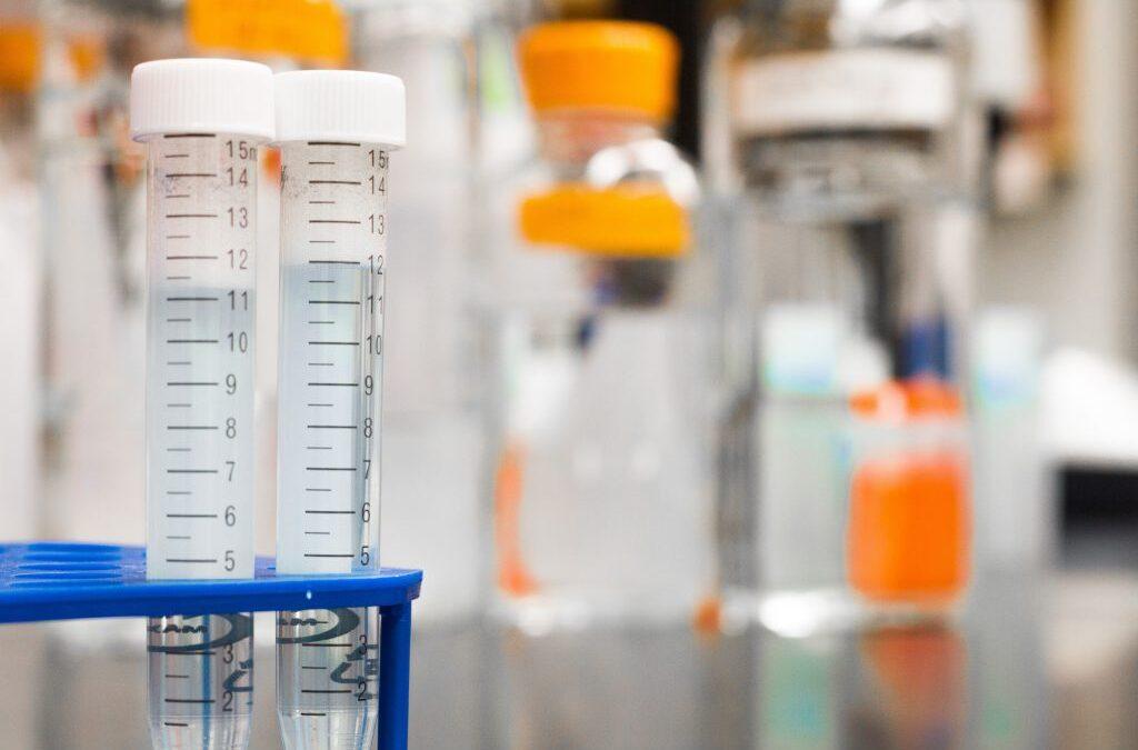 Un nou antibiotic ar putea avea efecte pe termen lung împotriva infecţiilor pulmonare