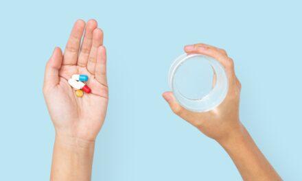 Ministerul Sănătății, semnal de alarmă: România este în TOP 5 la consumul de antibiotice – Care sunt efectele imediate